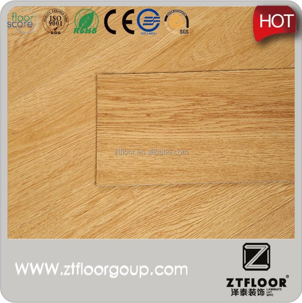 Vinyl floor tiles price philippines