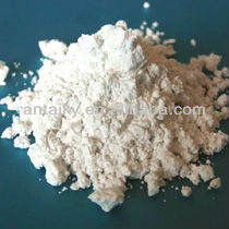 heavy calcium carbonate powder for electric cable