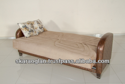 Vettore Rita Sofa Turkish Furniture