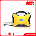 Car Jump Starter Auto Emergency Power Supply for Car & Digital Product