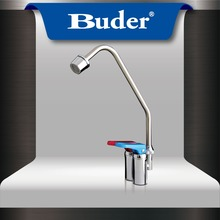 [ Taiwan Buder ] Hot selling durable faucet mounted drinking water faucet