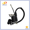 Motorcycle Spare Parts, 125cc,150cc CDI Ignition Coil Pack