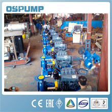 horizontal surface centrifugal water pumps price