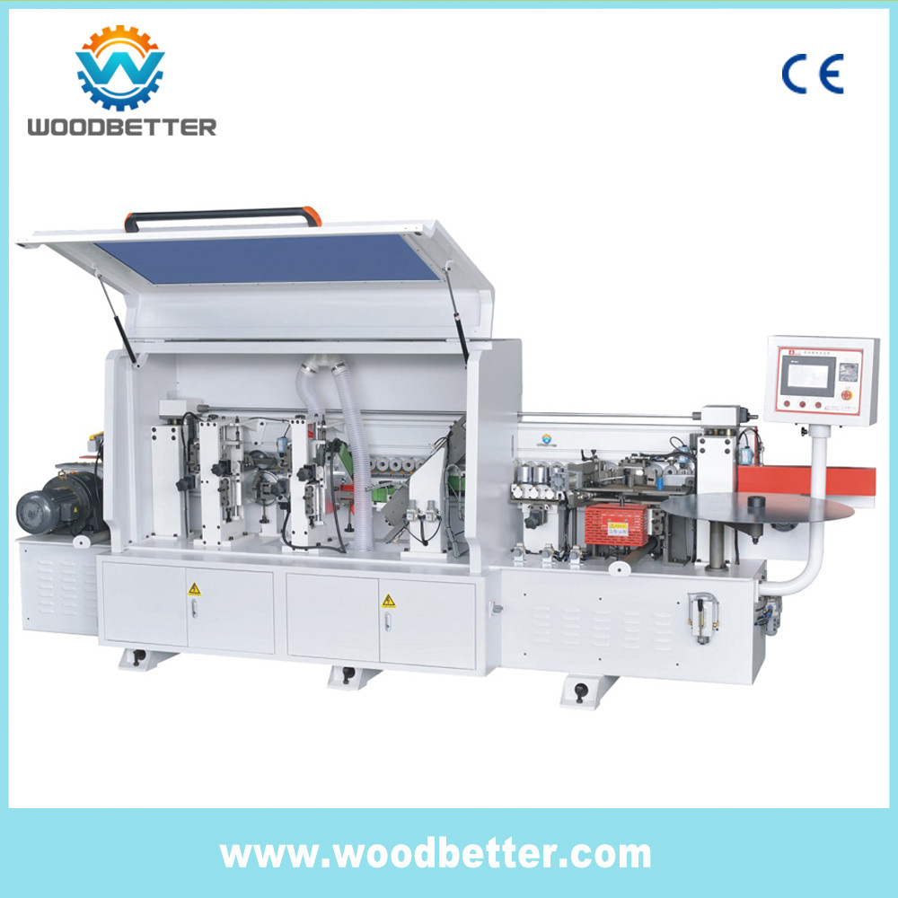 Cheap woodworking machines, second hand edgebanders for sale