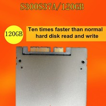 High Speed Stable Performance Solid State Drive 2.5 SATA 3.0 SSD 120GB SSD