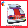 Children Funny Battery Powered Car, kids rechargeable battery cars