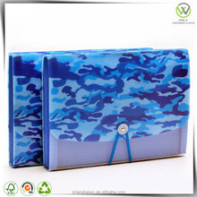 wholesale custom accordion file hanging folders with tabs