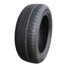 Joyroad triangle doublestar car tire factory PCR tire 195r14