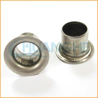 Alibaba website the best selling small eyelet and rivets for bags products