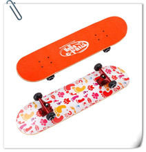 Wholesale China Brand High quality heat transfer printing film for wood skateboard
