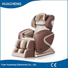 good quality recliner infinity massage chairs