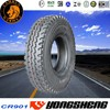 tyre 1000r20 radial truck tyre largest tire manufacturer