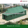 2013 Hot sale outdoor military tent /army tent for sale