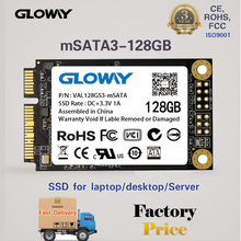 Cheapest wholesale 128gb 2.5 inch biwin solid state drive SSD 10 ~ 2000Hz