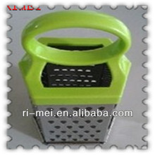 High Quality food grater retail