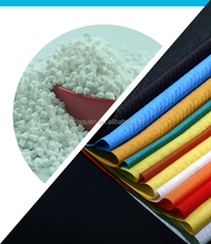 chemials rohs reach non woven fabric ariticles polypropylene additives Non halogen fire retardants