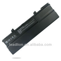 compatible laptop battery for Dell XPS M1210 series