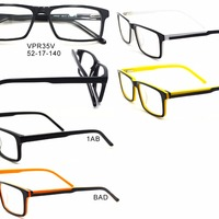 China Manufacturer Optical Frames Hot Sale