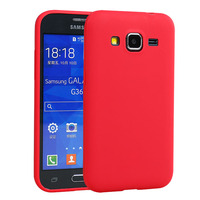 Free samples LZB hot selling candy siries for samsung galaxy core prime tpu case