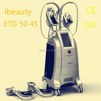 ETG50-4S ultrasonic lipolysis side effects