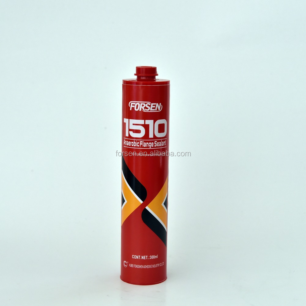 Anaerobic Flange Sealant 50ml high temperature resistant sealant for automotive