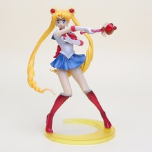 high quality 1/6 action figures nude pvc anime figure vinly toy manufacturers