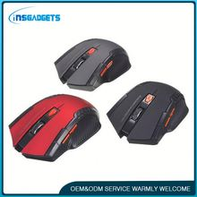 Best gaming mouse ,h0tneU 2.4gh wireless mouse for sale