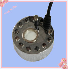 AC 24V LED Ultrasonic Mini Mist maker