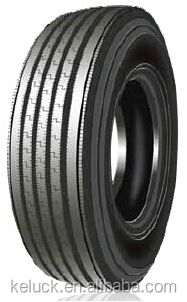 Best Chinese Brand 295/80R22.5 truck <strong>tyres</strong> for sale lanhai