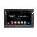 "7"" 2 Din Android 5.1 Car DVD Player Stereo for Passat B5/Golf 4/ Polo/ Bora with WIFI GPS Navigation Bluetooth AM/FM Radio"