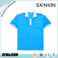 Promote Uniform Wholesale Mens Apparel Bulk