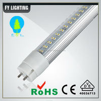 Contemporary hotsell 120cm t8 led neon tube
