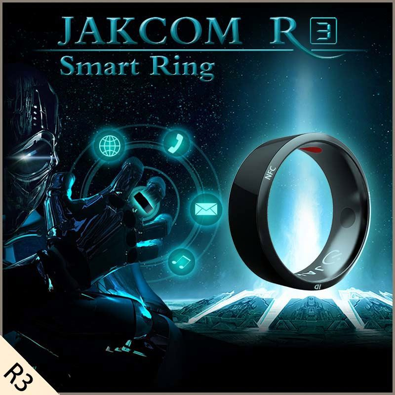 Wholesale Jakcom R3 Smart Ring Consumer Electronics Mobile Phone Accessories Xiaomi Mi Band Phone <strong>Bluetooth</strong> Wireless