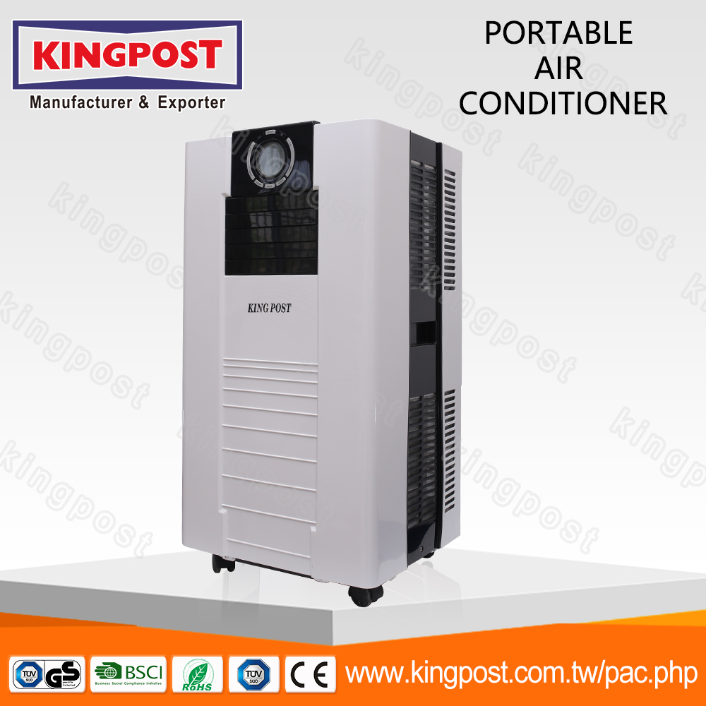 Noiseless mobile air cooler/conditioner unit portable, factory direct air conditioning