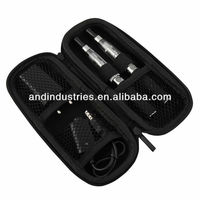 2013 the most popular Ego Ce4 Starter Kit bulk e cigarette purchase