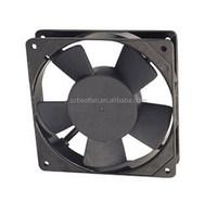 maxair 110V/115V/120V 4 Inch AC Computer Exhaust Fan