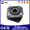 Manufacturer Wholesale Air Suspension Shock Absorbers Upper Strut Mount GA2A-28-390A For MAZDA