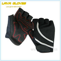 Mmd Cotton Parade Glove