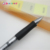 2018 Hot Selling High Quality Plastic Ballpoint Pen