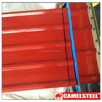 Price Of Roofing Tile /Sandwich panel