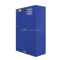 School Science Lab Equipment Biological Safety Cabinet,Biological laboratory equipment
