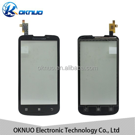 LOW price !touch screen replacement for A800 FOR Lenovo