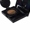 OEM/ODM Eyebrow air Cushion 2 colors 6g eyebrow pencil/ cream