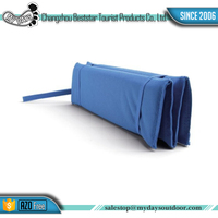 wholesale kids cushion for outdoor patio furniture