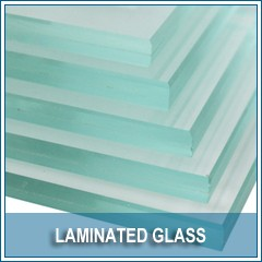 2-19mm Clear Float Glass China Supplier, 2-19mm Clear Glass