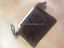 soft touch genuine universal tablet case for sony xperia z tablet case