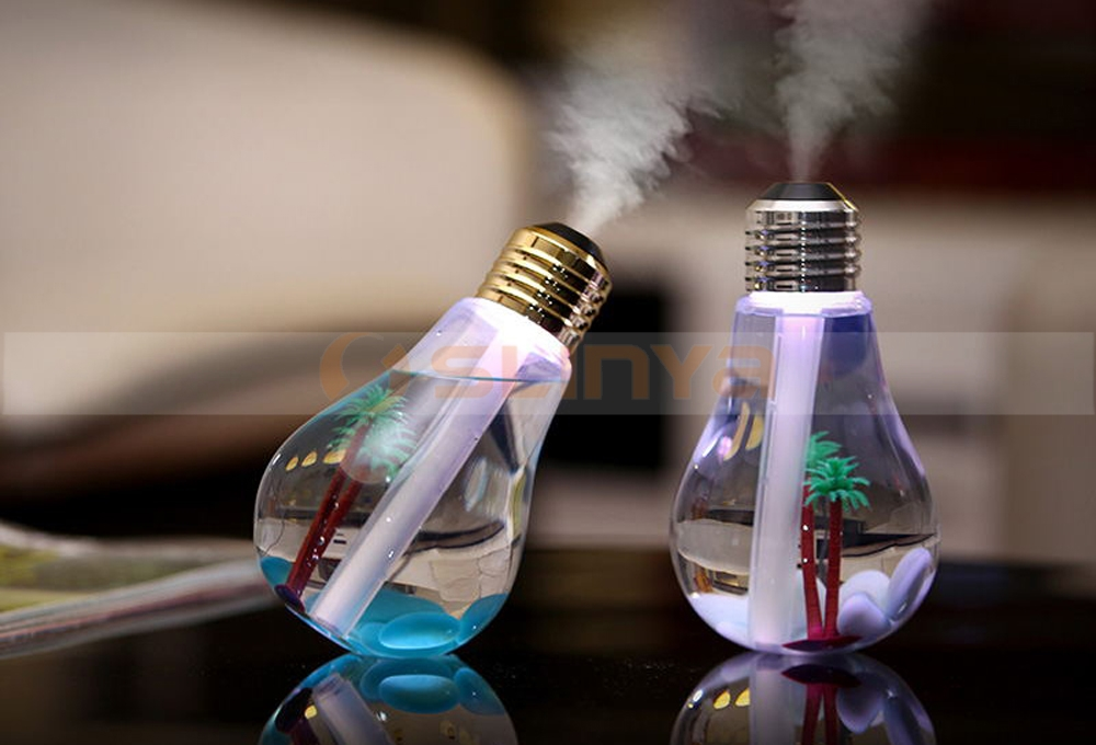 Light bulb humidifier 8035 170519 (13).jpg