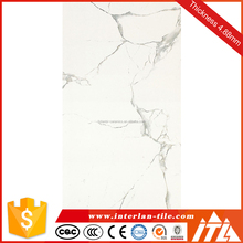Factory direct tiles porcelain, thin wall tiles, natural stone tiles TH664