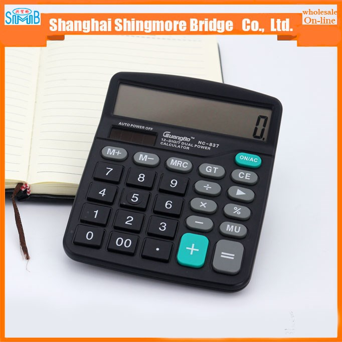 2016 best sales high quality scientific calculator