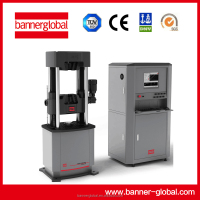 chinese manufacture Criterion beacon C64.106 universal testing machine
